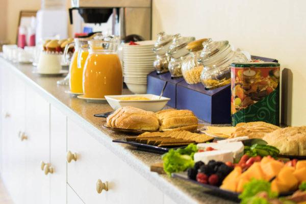cul-de-sac-breakfast-oudtshoorn-2